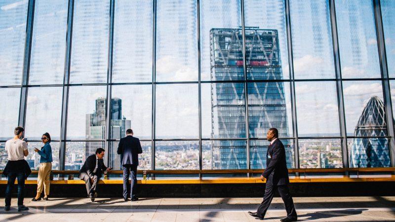 Rekruttering af nye medarbejdere – vælg et smart rekrutteringssystem