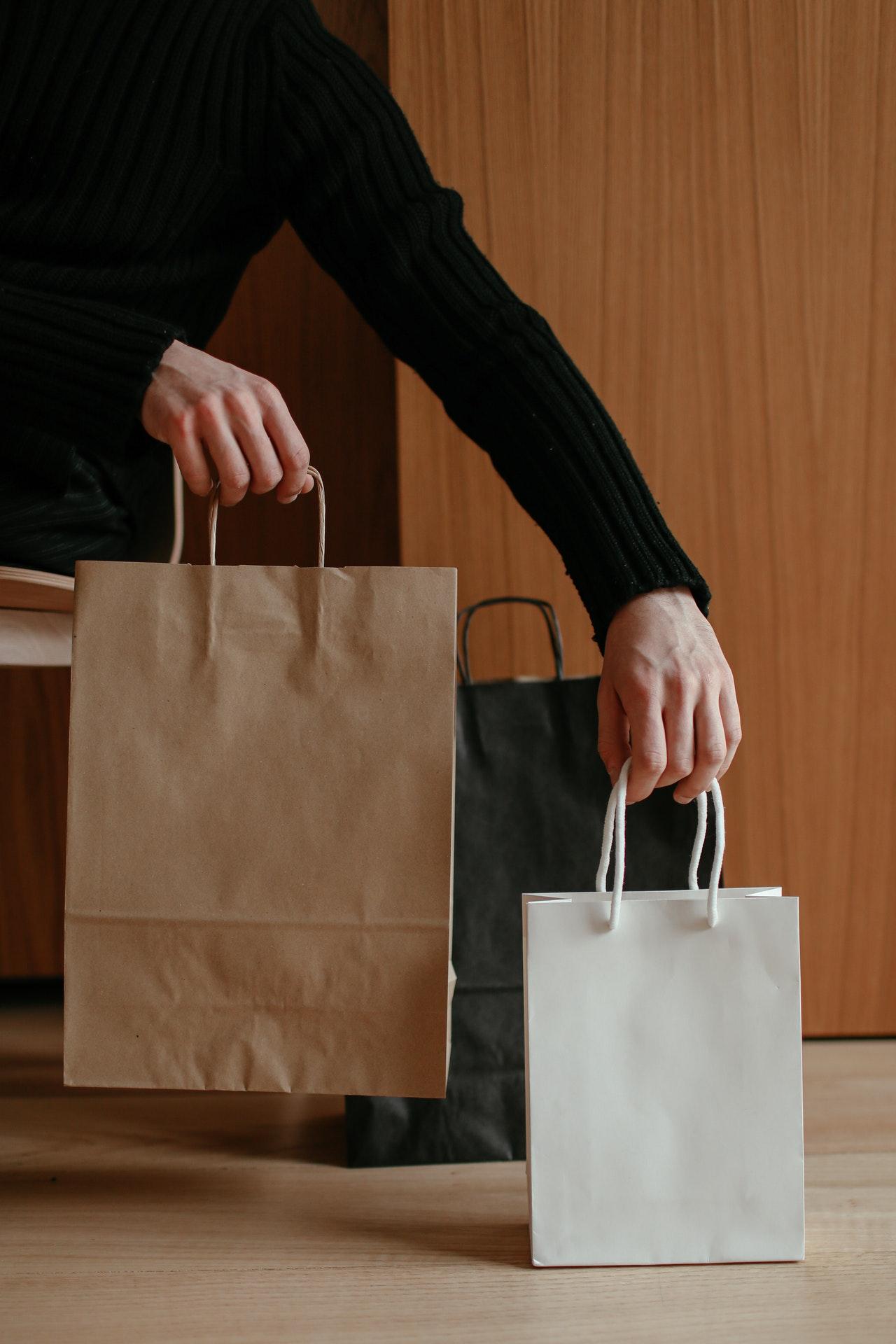 Digitale tips: Sådan sælger Albe Emballage emballage online