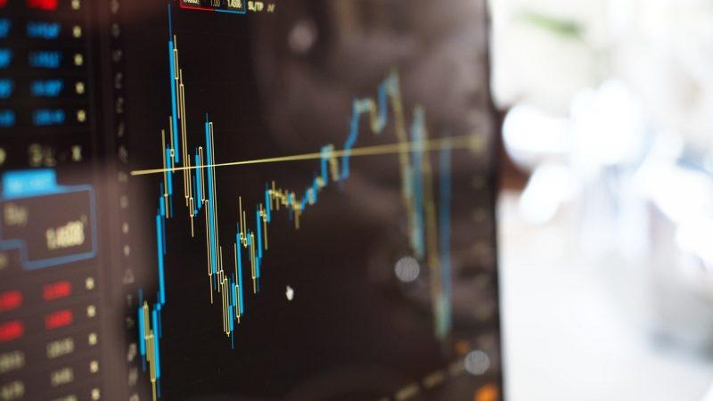 Sådan bruger du kundeanalyse til at finde de rette kunder for din virksomhed