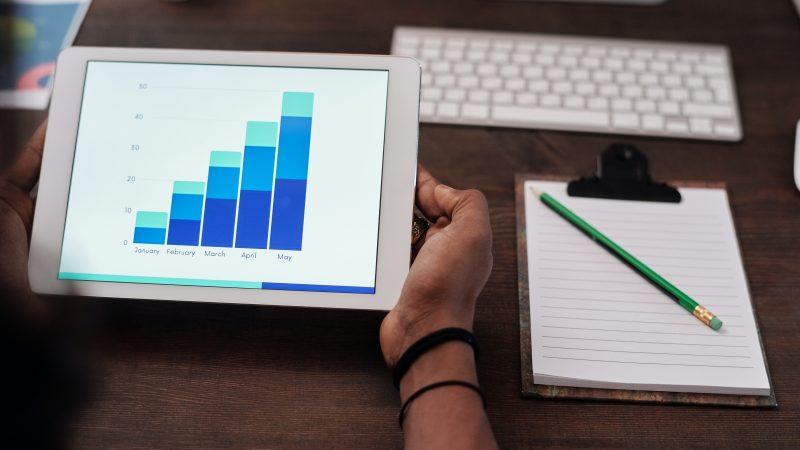 Få flere kunder i din virksomhed gennem linkbuilding